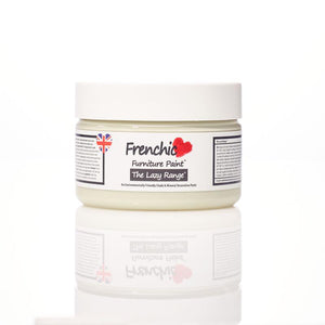 Frenchic Lazy 150ml - Various Colours
