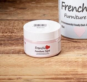 Frenchic Original Artisan 150ml - Various Colours