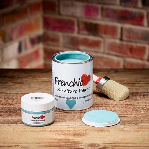 Frenchic Original Artisan 750ml - Various Colours