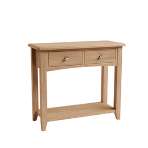 Gowthorpe Console Table