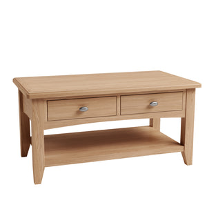 Gowthorpe Large Coffee Table