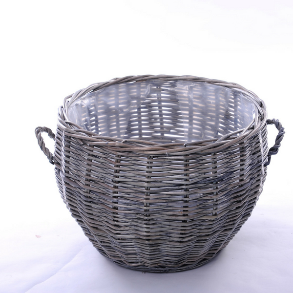 Willow Planter Plastic Liner