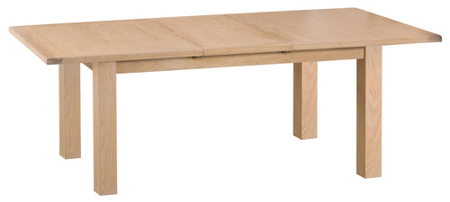 Londesborough 1.7m Butterfly Extending Table