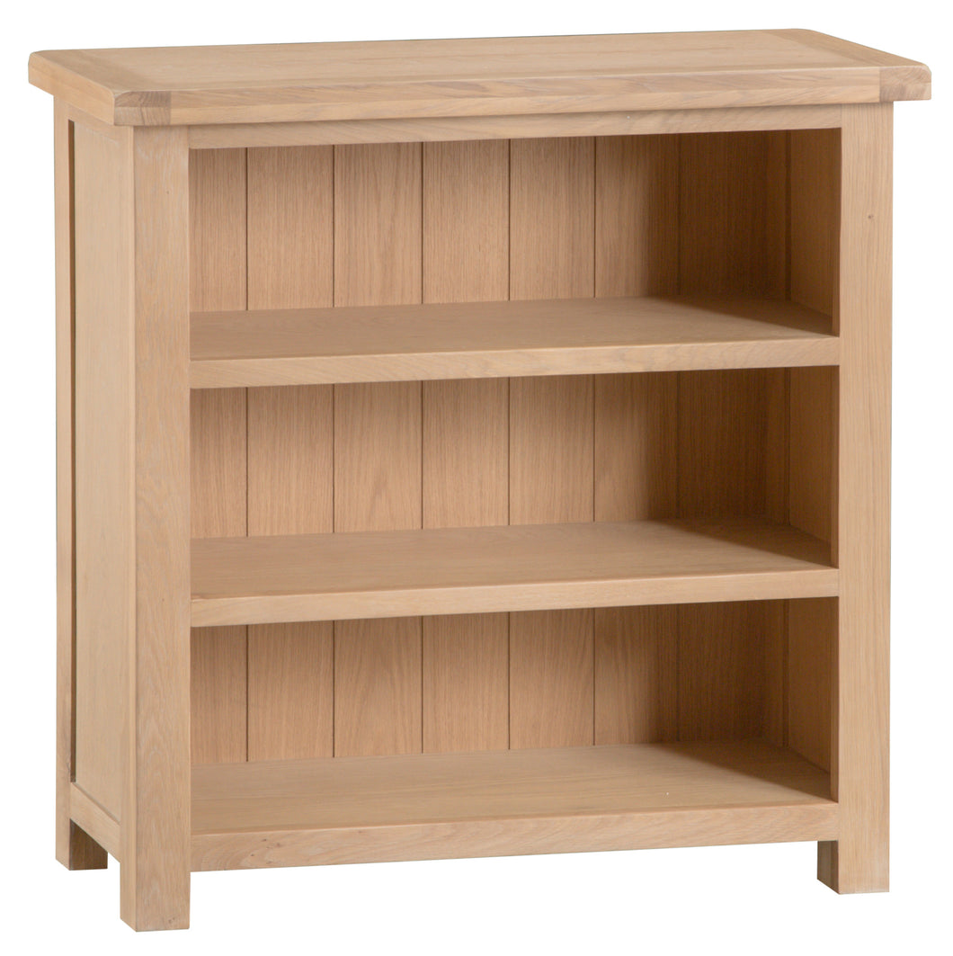 Londesborough Small Bookcase