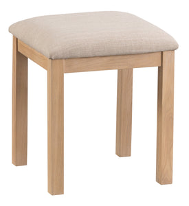 Londesborough Stool