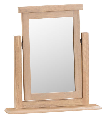 Londesborough Vanity Mirror