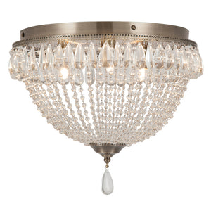 Liliana ceiling light