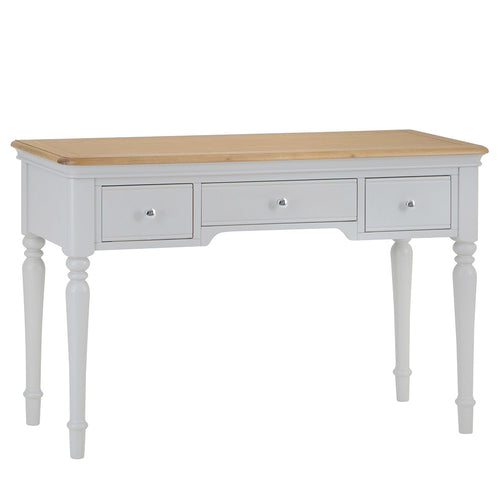 Weighton Dressing Table
