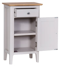 Nordic Small Cupboard