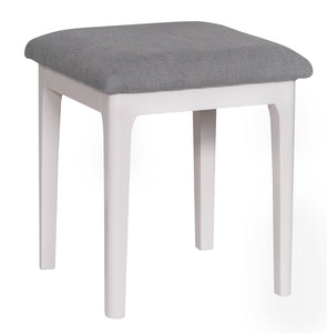 Nordic Bedroom Stool
