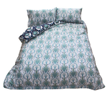Heron Reversible Bedding