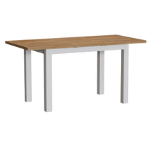 Dove 1.2m Butterfly Extending Table