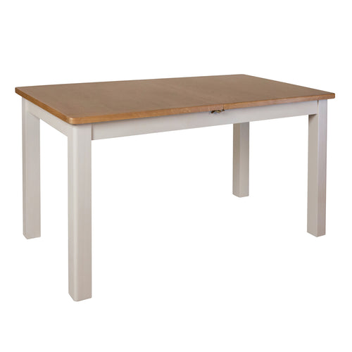Millington 1.2m Extending table
