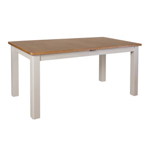 Millington 1.6m Extending table