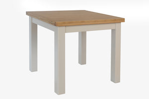 Millington Flip top table