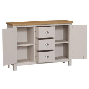 Dove Large Sideboard