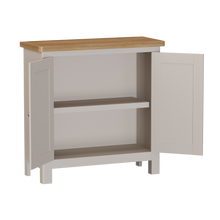 Dove Small Sideboard