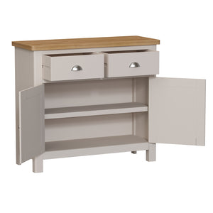 Dove Sideboard