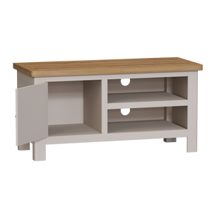 Dove TV Unit