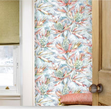 Braithwaite Wallpaper - 2 Colours