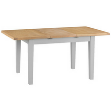 Thornby Dining Table Yorkshire