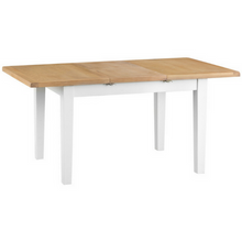 Thornby Dining Table Extended