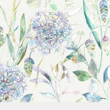 Carneum Wallpaper - 3 Colours