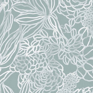 Elstow Wallpaper - 4 Colours
