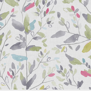 Milsey Wallpaper - 3 Colours