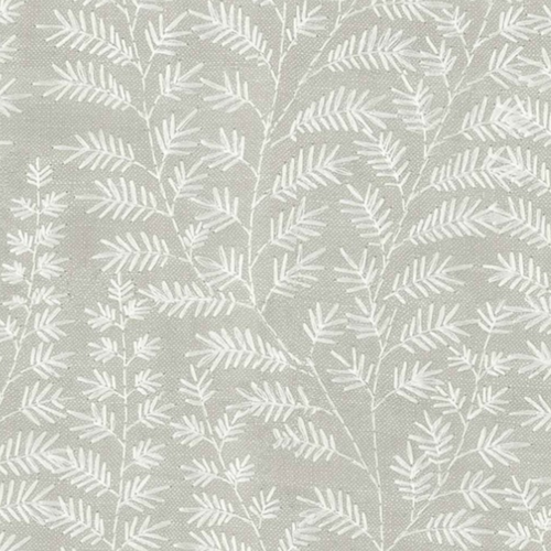 Fernbank Neutrals Wallpaper - 3 Colours