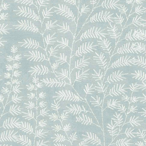 Fernbank Colours Wallpaper - 3 Colours