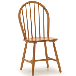 The Country Kitchen Windsor chair