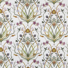 Potagerie Fabric