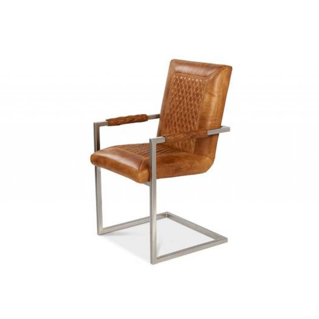 Bielby Dining/Office Chair