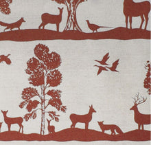 Cairngorms Bold Wallpaper - 4 Colours
