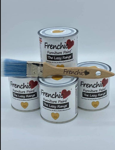 Frenchic Dinkies 250ml NEW!
