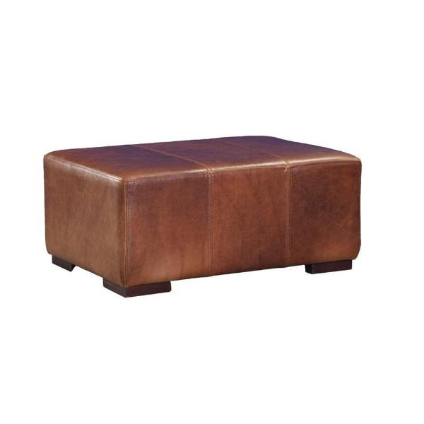 Cube Bench Standard