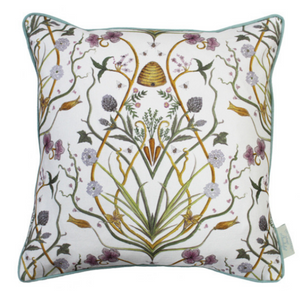 Potagerie Cushion
