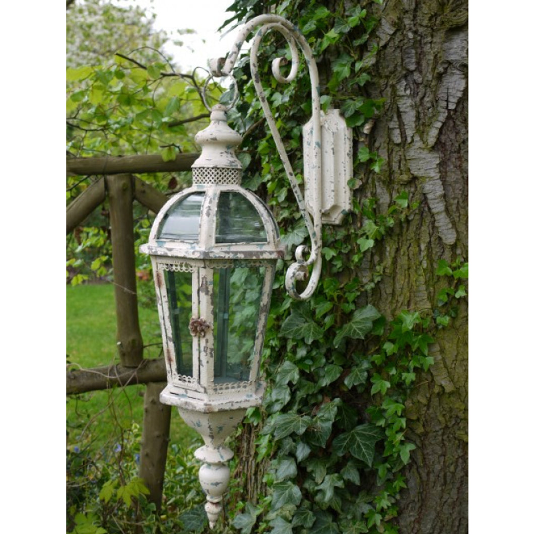 Tree Lantern - Outdoor