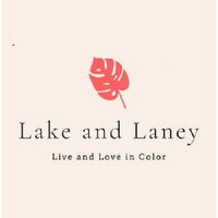 Lake and Laney Gift Card