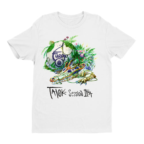 Talok Fuego Men's T-shirt