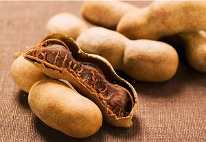 Food Uses of Tamarind