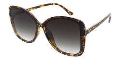 CHRISTINA TORTOISE SUNNIES