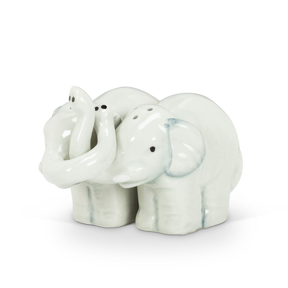 S&P ELEPHANT HUG