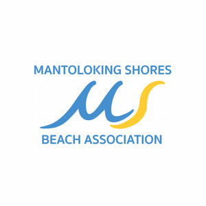 mantoloking shores logo