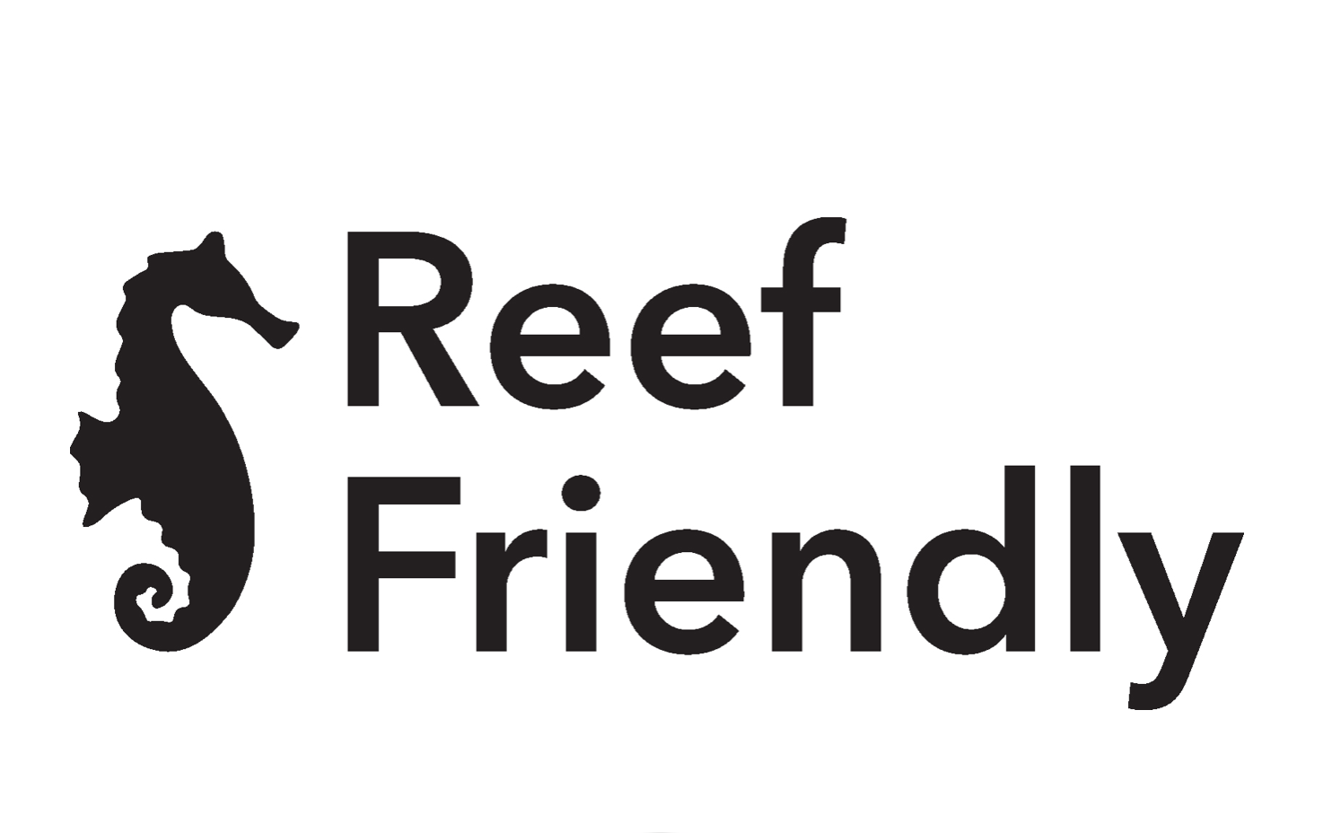 Reef Friendly