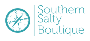 Southern Salty Boutique