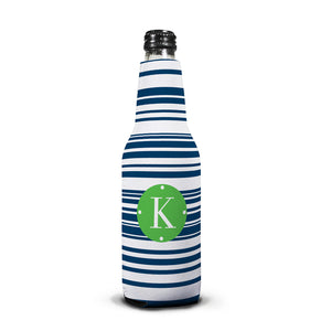 Personalzied Dabney Lee Bottle Koozie from Southern Salty Boutique