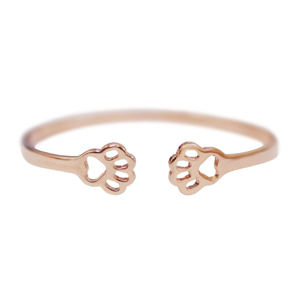 The Pawfect Cuff