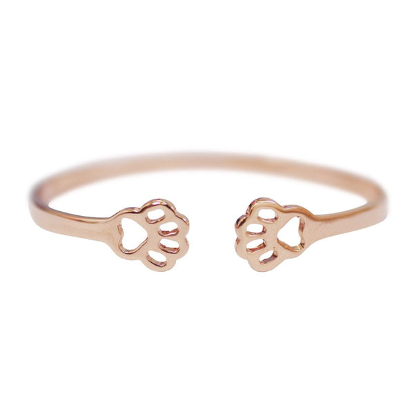 BRACELET The Pawfect Cuff